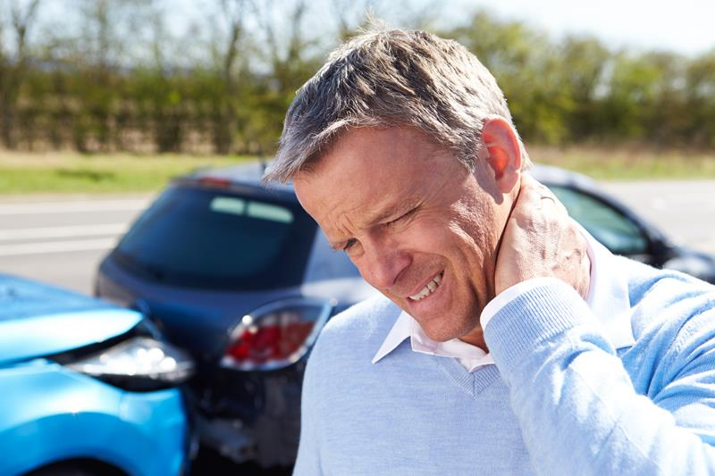 Auto Injuries  Jacksonville, FL