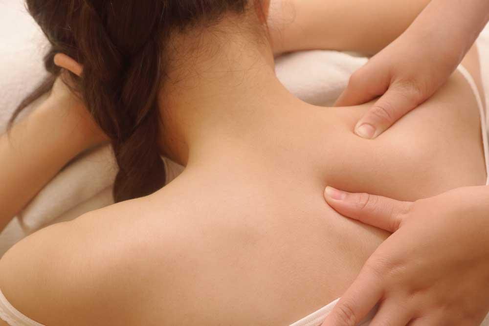 Massage Therapy  Jacksonville, FL