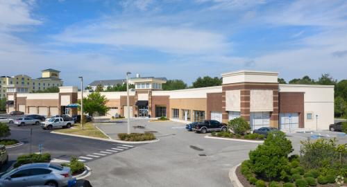 9726-Touchton-Rd-Jacksonville-FL-Building-1-Large